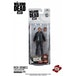 Constable Rick Grimes (The Walking Dead) McFarlane 5 Inch Figure - Image 6