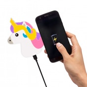 Thumbs Up! Unicorn Wireless Charger UK Plug