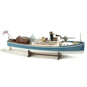 Billing Boats 1:35 H.M.S Renown