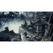 Dark Souls III The Fire Fades Game Of The Year (GOTY) PS4 Game - Image 4