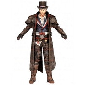 Union Jacob Frye (Assassin's Creed) Series 5 Figure