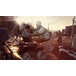 Dying Light Game PS4 - Image 2
