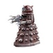"""Doctor Who - Resolution Recon Dalek 5.5"""" Action Figure - Image 4"""