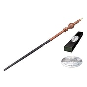 Professor Minerva McGonagall (Harry Potter) Character Wand by Noble Collection