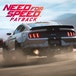 Need For Speed Payback PC Game - Image 2