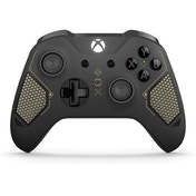 Ex-Display Recon Tech Special Edition Wireless Controller Xbox One Used - Like New