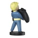 Fallout Vault Boy 76 Cable Guys - Charger and Controller / Phone Holder - Image 2