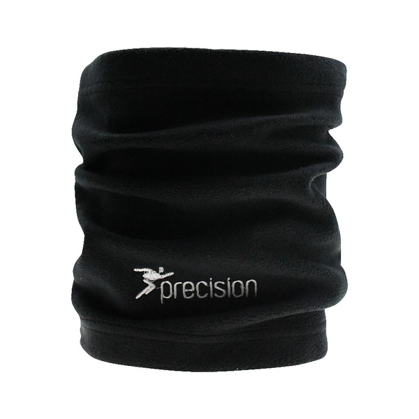 Precision Essential Neck Warmer - One Size