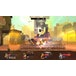 Bounty Battle The Ultimate Indie Brawler Xbox One Game - Image 4