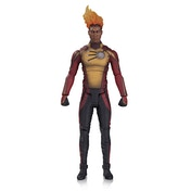 Firestorm (TV Legends Of Tomorrow) DC Comics Action Figure