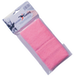 Precision Wristbands - Pink - Image 2