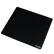 Glorious PC Gaming Race G-XL Extra Large Pro Gaming Surface Black