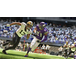 Madden NFL 21 Xbox One Game - Image 5