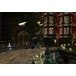 Lego Harry Potter Collection PS4 Game - Image 2