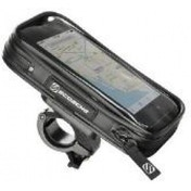 Scosche handleIT pro Weatherproof Bike Mount for iPhone/iPod/Smartphone