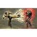Fist of the North Star Kens Rage 2 Game Xbox 360 - Image 5