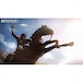 Battlefield 1 Revolution Game PC - Image 2