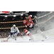 NHL 16 Xbox One Game - Image 2