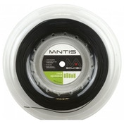 MANTIS Tour Response 17LG String 200m Reel Black