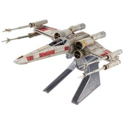 X-Wing Fighter (Star Wars: A New Hope) Hot Wheels Elite Diecast