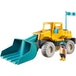 Playmobil Sand Excavator with Removable Shovel - Image 2