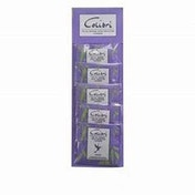 Colibri - Wool Protect Lavender Set of 3 Sachets (Pack of 5)