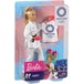 Barbie You Can be Anything Tokyo 2020 Olympics Karate Doll - Image 2