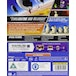 Penguins of Madagascar Blu-ray 3D + Blu-ray - Image 2