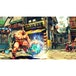 Street Fighter IV 4 Game Xbox 360 - Image 4