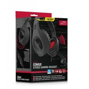Speedlink Coniux Gaming Headphones for PS4 With Microphone