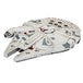 Millennium Falcon (Star Wars) 1:164 Scale Level 1 Revell Build & Play - Image 2