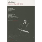 Collected Plays 2009-2014 by Alan Bissett (Paperback, 2014)