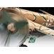 Junkers Ju88 A-4 (Aircraft) 1:32 Scale Level 5 Revell Technik Model Kit - Image 3