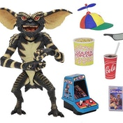 Ultimate Gamer Gremlin (Gremlins) Neca Action Figure 15cm