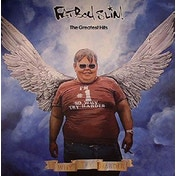 Fatboy Slim - The Greatest Hits (Why Try Harder) Vinyl