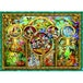 The Best Disney Themes 1000 Piece Jigsaw Puzzle - Image 2