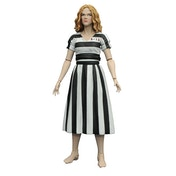 Barbara Kean (Gotham) Select Series 3 Action Figure
