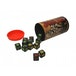 Zombie Dice Game - Image 2