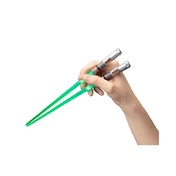 Luke Skywalker (Star Wars: Return of the Jedi) Light-Up Lightsaber Chopsticks