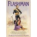 Flashman (The Flashman Papers, Book 1) by George MacDonald Fraser (Paperback, 1999) - Image 3