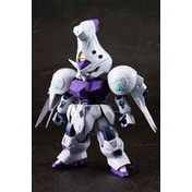 Kimaris Nxedge (Gundam) Bandai Action Figure