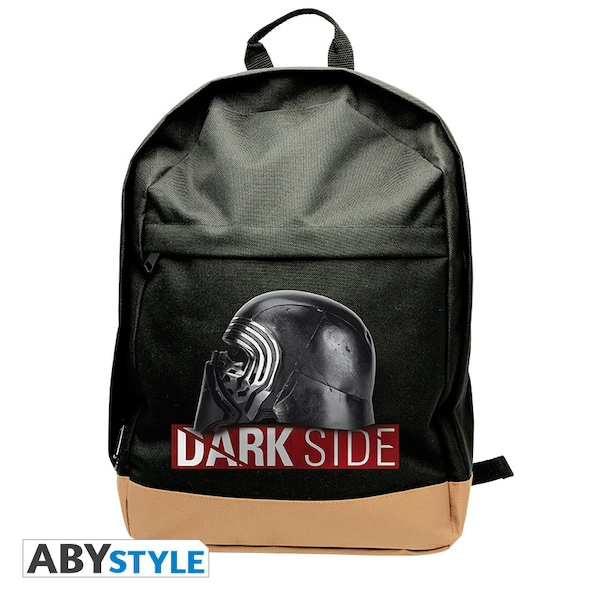 Star Wars - Kylo Ren E8 Backpack