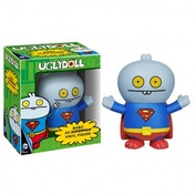 Babo as Superman (Uglydolls) Funko Vinyl Figure