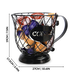 Coffee Mug Storage Basket | M&W - Image 5