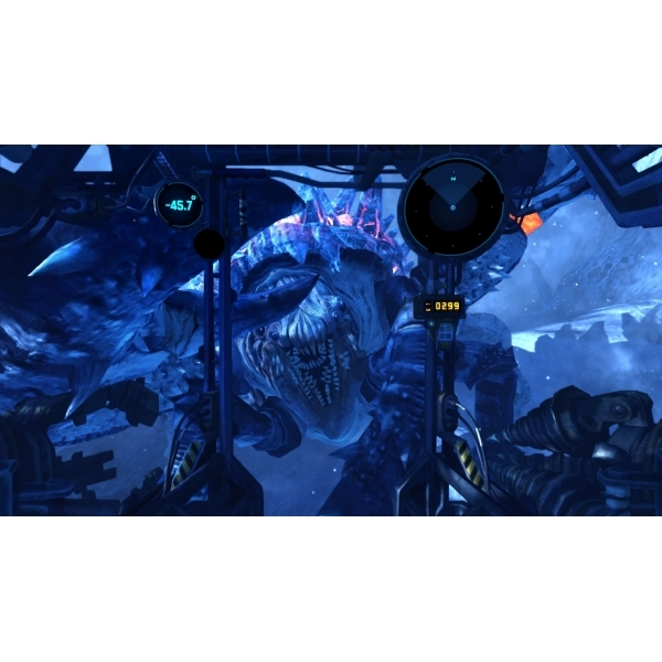 Lost Planet 3 Game PS3 - Image 2