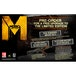 Metro Last Light Limited Edition Game Xbox 360 - Image 2