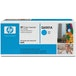 HP Q6001A (124A) Toner cyan, 2K pages @ 5% coverage - Image 2