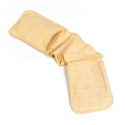 Abbey Triple Thick Oven Glove