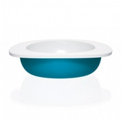 Koo-di Toddler Bowl Blue