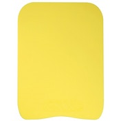 Swim Floats Yellow 325 X 242 X 27mm